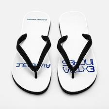 Cute Available Flip Flops