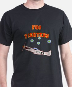FOO FIGHTERS 1944 T-Shirt