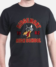 Cute High school T-Shirt