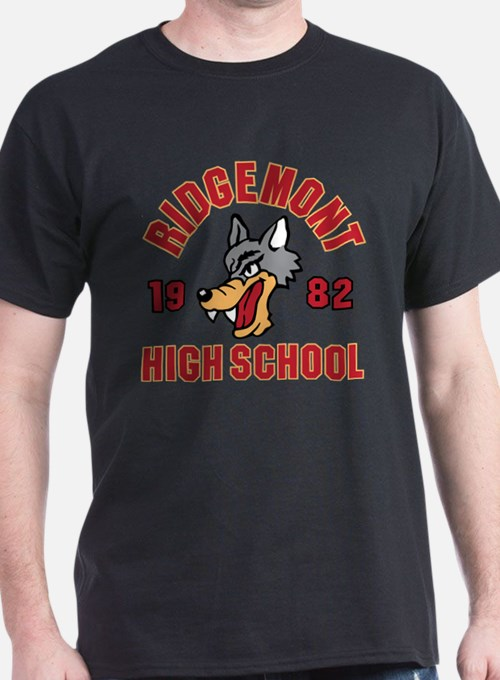 Coolidge high school mascot t shirts shirts tees for Custom school t shirts