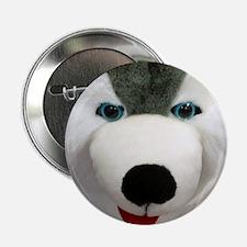 Mortifera Rana Button