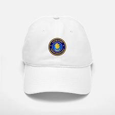 Navy Nurse Corps Baseball Baseball Cap