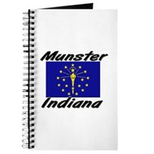 Munster Indiana Journal