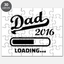 Dad 2016 Puzzle
