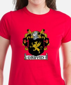 Griffin Arms Tee