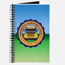 Walkerville Elementary School Journal