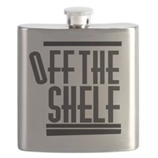 Cute Popular Flask