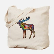 Cute Shenandoah national park Tote Bag