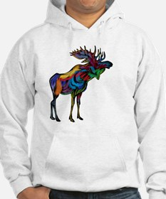 Cute Glacier bay national park and preserve Jumper Hoody