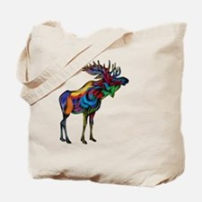 Cute Painted desert national park Tote Bag