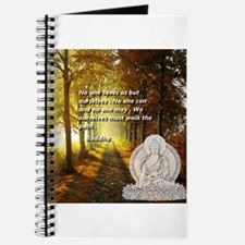 walk the path Journal