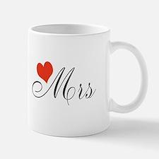 Unique Set Mug