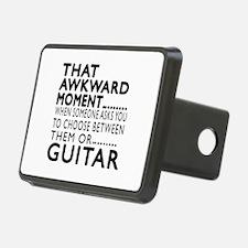 Guitar Awkward Moment Desi Hitch Cover