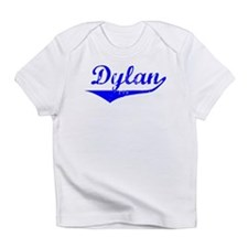Cute Dylan Infant T-Shirt