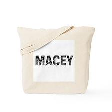 Macey Tote Bag