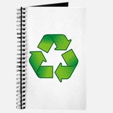 Funny Environmentalism Journal