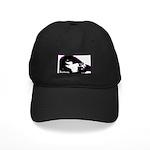SotoSoundz Black Cap