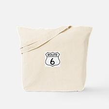 Cute Chatham Tote Bag