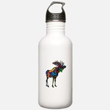 MOOSE Water Bottle