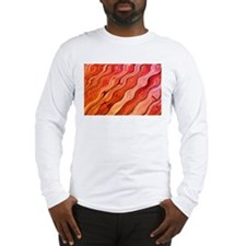 Cedar Long Sleeve T-Shirt