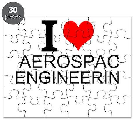 aerospace engineering puzzles  aerospace engineering