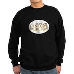 Century Club Sweatshirt (dark)