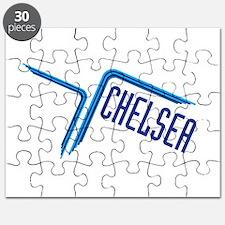 chel1.png Puzzle