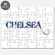 chel3.png Puzzle