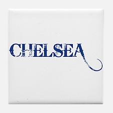 chel3.png Tile Coaster