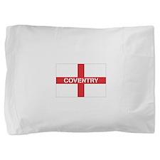 COV10.png Pillow Sham