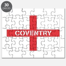 COV10.png Puzzle