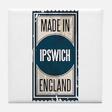 ips9.png Tile Coaster