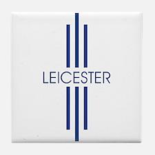 lei5.png Tile Coaster