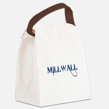 mill3.png Canvas Lunch Bag