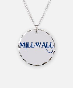 mill3.png Necklace