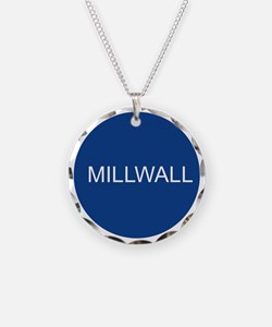 mill4.png Necklace