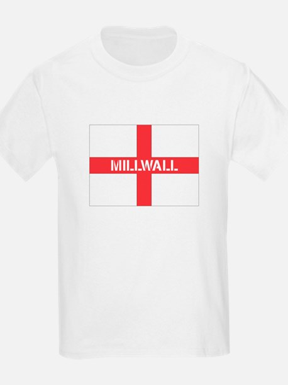 mill10.png T-Shirt