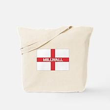 mill10.png Tote Bag