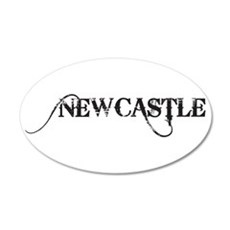 d4.png 20x12 Oval Wall Decal