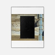 Wall Street! Picture Frame