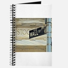 Wall Street! Journal