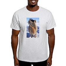 Friend's forever T-Shirt