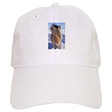 Friend's forever Baseball Cap