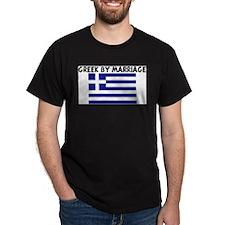 Unique Countries T-Shirt