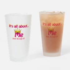 allmeAcceptit.png Drinking Glass