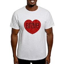 Unique Congenital heart defect T-Shirt