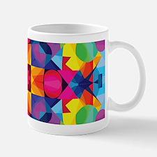 Star Machine Mugs