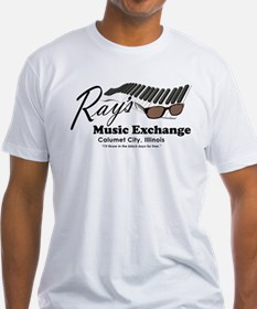 Funny Ray Shirt