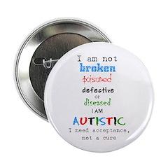 Autism Acceptance 2.25