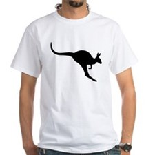Basic Roo Shirt